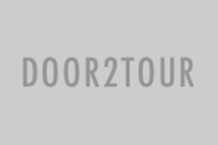 Walking in northern cyprus door2tour prevnext gumiabroncs Images