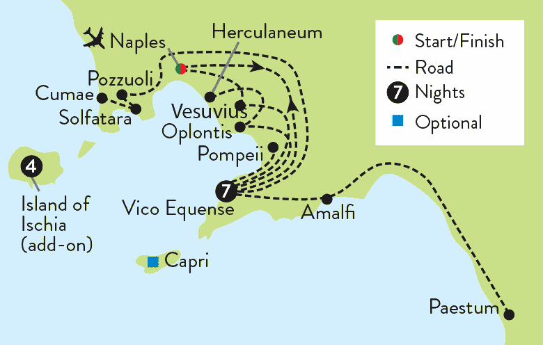 herculaneum black singles Herculaneum, mo vehicles, autocenters herculaneum sells preowned vehicles in the greater herculaneum area.